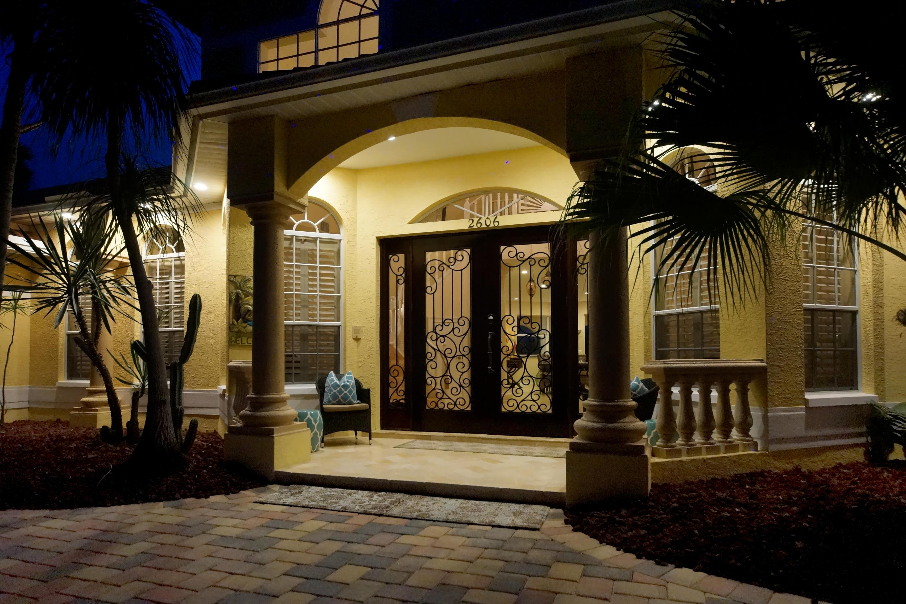 night-front-entry.jpg